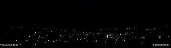 lohr-webcam-29-04-2018-22:50