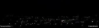 lohr-webcam-29-04-2018-23:00