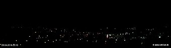 lohr-webcam-29-04-2018-23:10