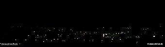 lohr-webcam-29-04-2018-23:20