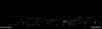 lohr-webcam-29-04-2018-23:30
