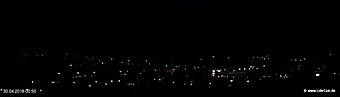 lohr-webcam-30-04-2018-00:50