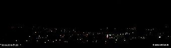 lohr-webcam-30-04-2018-01:20