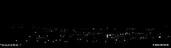 lohr-webcam-30-04-2018-03:30