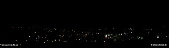 lohr-webcam-30-04-2018-03:40
