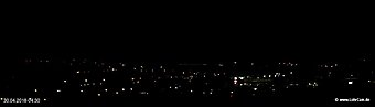 lohr-webcam-30-04-2018-04:30