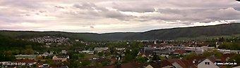 lohr-webcam-30-04-2018-07:00