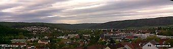 lohr-webcam-30-04-2018-07:40