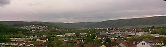 lohr-webcam-30-04-2018-08:40