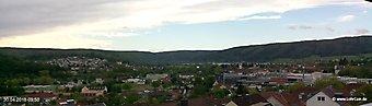 lohr-webcam-30-04-2018-09:50