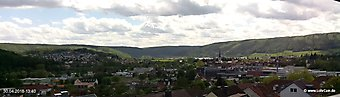lohr-webcam-30-04-2018-13:40