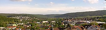 lohr-webcam-30-04-2018-17:50
