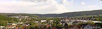 lohr-webcam-30-04-2018-18:20