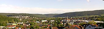 lohr-webcam-30-04-2018-18:50