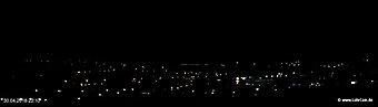 lohr-webcam-30-04-2018-22:10