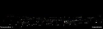lohr-webcam-30-04-2018-22:50