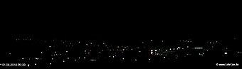 lohr-webcam-01-08-2018-00:30