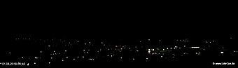 lohr-webcam-01-08-2018-00:40