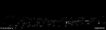 lohr-webcam-01-08-2018-00:50