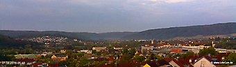 lohr-webcam-01-08-2018-05:40