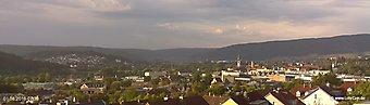 lohr-webcam-01-08-2018-07:30
