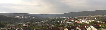 lohr-webcam-01-08-2018-08:20