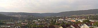 lohr-webcam-01-08-2018-08:40
