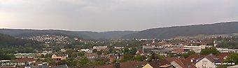 lohr-webcam-01-08-2018-11:00