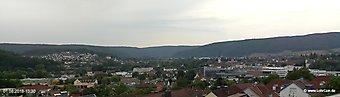 lohr-webcam-01-08-2018-13:30