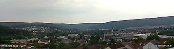 lohr-webcam-01-08-2018-14:00