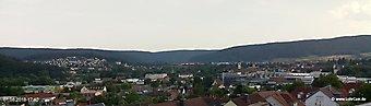 lohr-webcam-01-08-2018-17:40