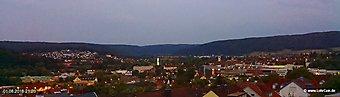 lohr-webcam-01-08-2018-21:20