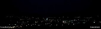 lohr-webcam-01-08-2018-21:50