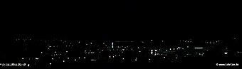 lohr-webcam-01-08-2018-22:10