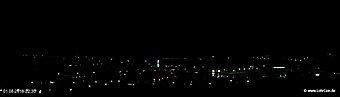 lohr-webcam-01-08-2018-22:30