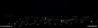 lohr-webcam-01-08-2018-22:50