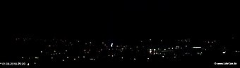 lohr-webcam-01-08-2018-23:20