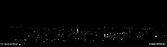 lohr-webcam-01-08-2018-23:30