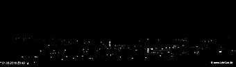 lohr-webcam-01-08-2018-23:40