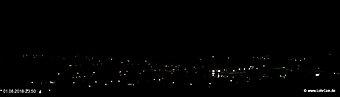 lohr-webcam-01-08-2018-23:50