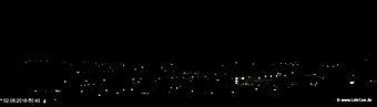 lohr-webcam-02-08-2018-00:40