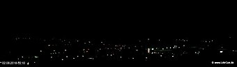 lohr-webcam-02-08-2018-02:10