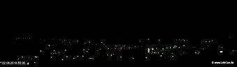 lohr-webcam-02-08-2018-02:30