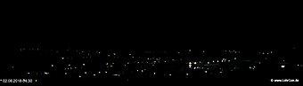 lohr-webcam-02-08-2018-04:30
