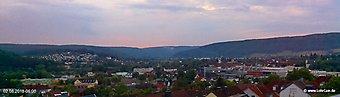 lohr-webcam-02-08-2018-06:00