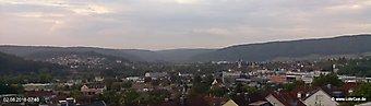 lohr-webcam-02-08-2018-07:40
