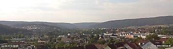 lohr-webcam-02-08-2018-09:20