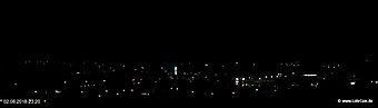 lohr-webcam-02-08-2018-23:20