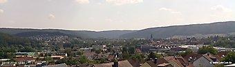 lohr-webcam-03-08-2018-14:40