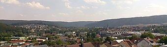 lohr-webcam-03-08-2018-16:00